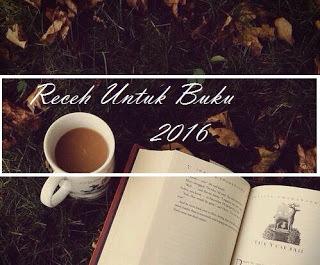 receh-untuk-buku-2016